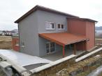Pasivní dům Lipůvka