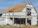 Rekonstrukce domu Napajedla
